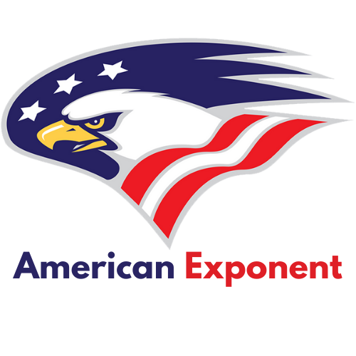 American Exponent